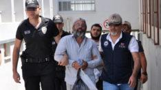 DEAŞ'ın sözde Türkiye emirinde koronavirüs çıktı! Gardiyan ve polisler karantinada