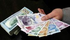 Dolar güne nasıl başladı? Dolarda son durum…