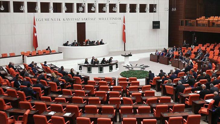 Ermenistan'ın Azerbaycan'a yönelik saldırısını HDP hariç tüm partiler kınadı
