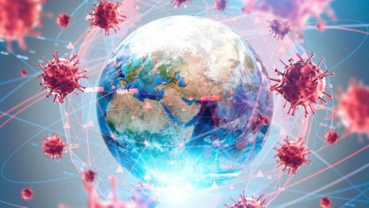Pfizer ve BioNTech'in corona virüs aşısında son dakika gelişmesi!