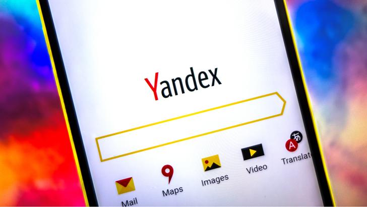 Yandex Türkiye ofisini kapatıyor