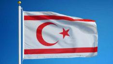 KKTC'de Cumhurbaşkanlığı seçimi 2. tura kaldı