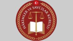 HSK üyeliğine seçilen Ergün Şahin kimdir?