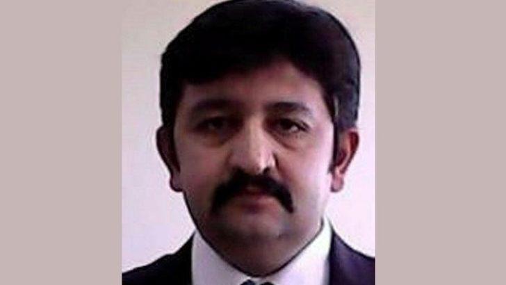 HSK başmüfettişi trol savcıÖzcan Muhammed Gündüz'ün ihracını istedi