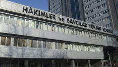 HSK'dan terörizmle etkin mücadele için önemli karar