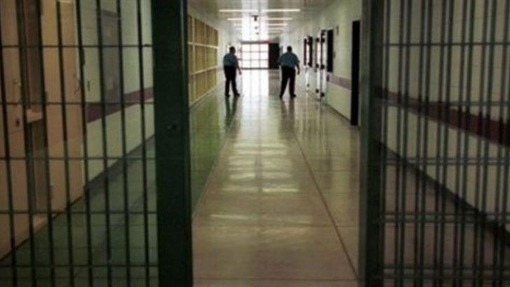 FETÖ'nün cezaevleri planı deşifre oldu