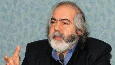 Mehmet Altan'dan yargı teşkilatına kara propaganda