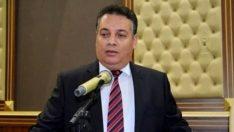 'Altın nesil' emniyet müdürünün cezası belli oldu