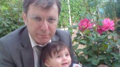 Amasya Cumhuriyet Savcısı Karakaş, korona virüse yenik düştü