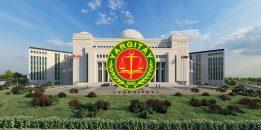Skandal karar Yargıtay'dan döndü! Sıkıyönetim komutanına beraat verilmişti