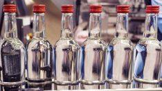 Sahte içkiden ölüme cinayet kararı