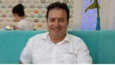 Hakim Aydın Tuncalı evinde ölü bulundu